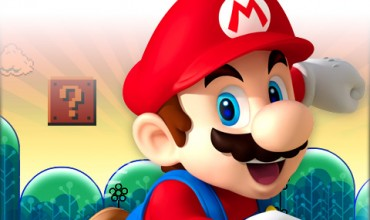 Super Mario 3D Land breaks series sales record, Nintendo 3DS sales triple