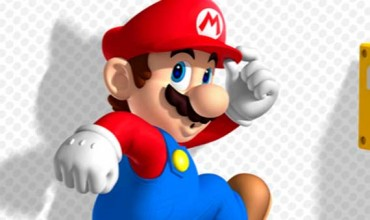Super Mario 3D Land launch trailer released