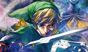 the-legend-of-zelda-skyward-sword-review