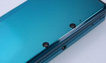 Nintendo 3DS soars past four million unit sales in Japan