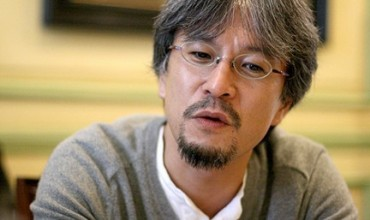 Aonuma discusses potential for voice acting within Zelda series