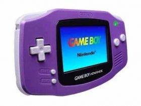Game-Boy-Advance