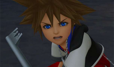 Kingdom Hearts 3D receives spectacular eight-minute trailer