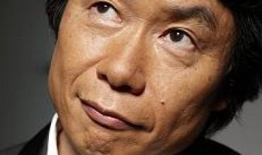 Nintendo deny claims Miyamoto is to retire