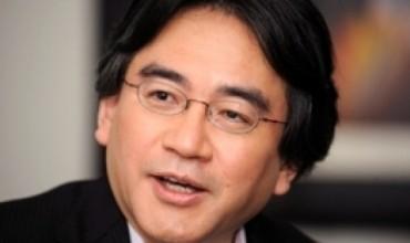 "Nintendo to stream second ""Nintendo Direct"" presentation on December 27th"