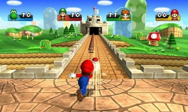 Nintendo detail early 2012 Wii release schedule for North America