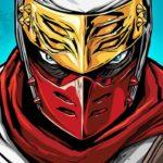 Shinobi Review Banner