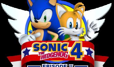 Sonic the Hedgehog 4: Episode 2 teaser trailer lands