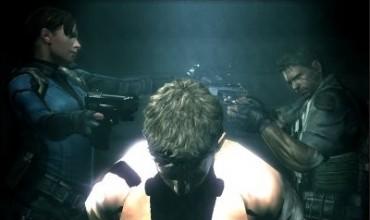 Resident Evil: Revelations bundle to be Zavvi UK exclusive