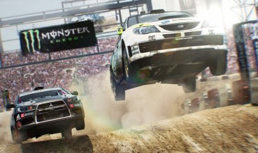 UK Racing Studio commits to Wii U