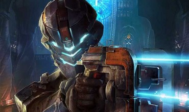 "Visceral Games working on ""thrilling online action shooter game"""
