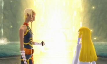Zelda: Skyward Sword soars past one million units sales in North America