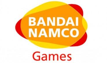 Namco Bandai confirm current 2012 release schedule