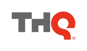 THQ announce shift in business strategy