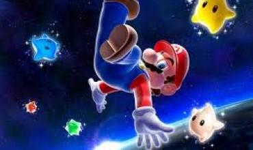 Wii U won't upscale Wii games