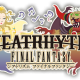 Second Theatrhythm: Final Fantasy demo set for Japan