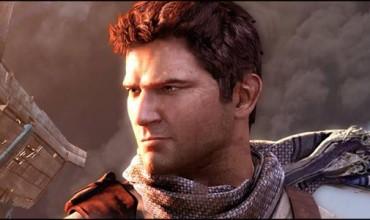 Retro Studios hire former Naughty Dog environment artist
