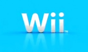 Wii best-selling console in Europe during December