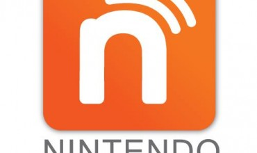 'Nintendo Network' emerges