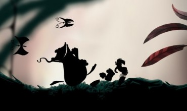 Rayman Origins dated for North America, StreetPass support detailed