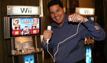 Nintendo respond to Wii sales decline