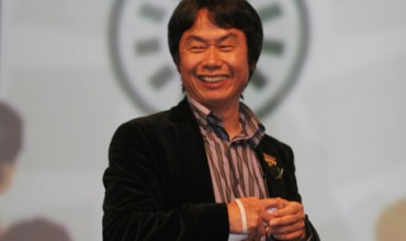 "Miyamoto: ""I really appreciate all the kindness given"" following retirement rumours"