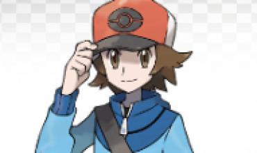 Namco Bandai unveil Pokémon Medal World