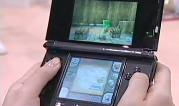 "Analysts: Nintendo 3DS has ""turned the corner"""