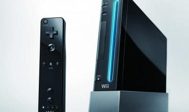 Wii's European install base surpasses 30 million
