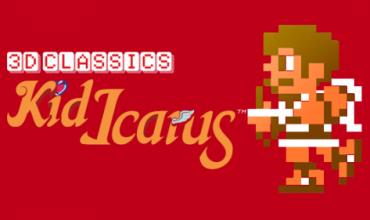 3D-Classics-Kid-Icarus-review