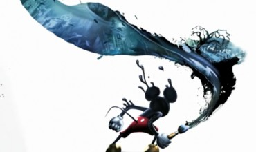 Rumour: Disney's Epic Mickey 2 set for Wii U release