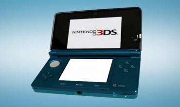SEGA, Capcom and Namco Bandai team up for Nintendo 3DS title