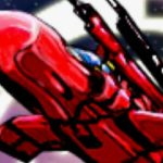 Cosmos X2 Review Banner