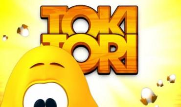 Two Tribes set to bring Toki Tori 2 to Wii U