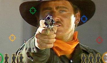 Mad Dog McCree set for Nintendo eShop