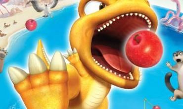Namco Bandai unveil new Nintendo 3DS title