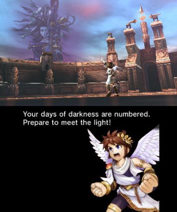 kid-icarus-uprising-review-screenshot-1