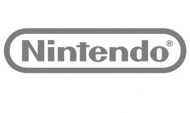 Rob Lowe to leave Nintendo UK