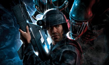 "Gearbox: Aliens Colonial Marines on Wii U ""not a port"""