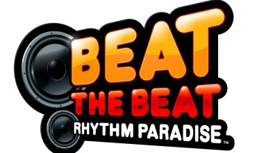 Beat the Beat: Rhythm Paradise dated for Europe
