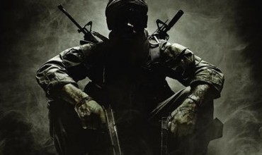 Call of Duty 'world reveal' set for May 1st