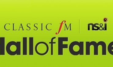 Classic FM's Hall of Fame sees video game music success