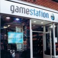 Remembering Gamestation