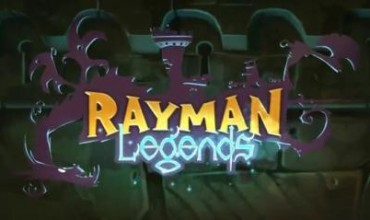 Rayman Legends Wii U trailer leaks, supports NFC capabilities