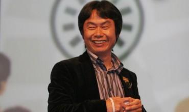 Miyamoto praises Angry Birds