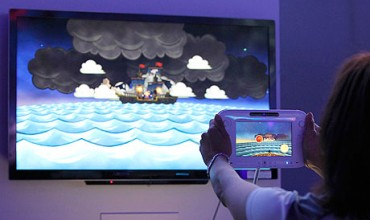 Rumour: Wii U launch date leaked by Japanese retailer