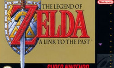 Miyamoto keen on spiritual successor to Zelda: A Link to the Past