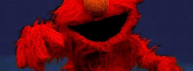 Warner Bros. announce Sesame Street: Elmo's Musical Monsterpiece