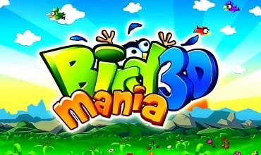 Nintendo Download list: May 3rd (North America)