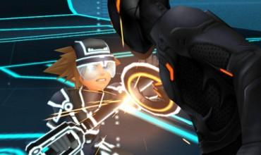 Nomura: Next Kingdom Hearts to be announced soon